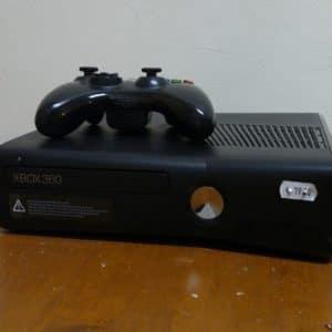 Xbox 250GB