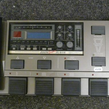 P1090129
