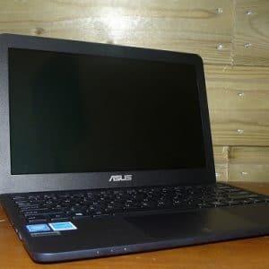 Asus R209H