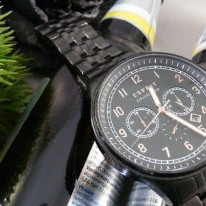 Horloge Esprit Thaumas Midnight hoofdfoto