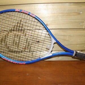 Tennisracket Dunlop Slam 25